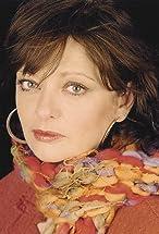 Angela Cartwright's primary photo