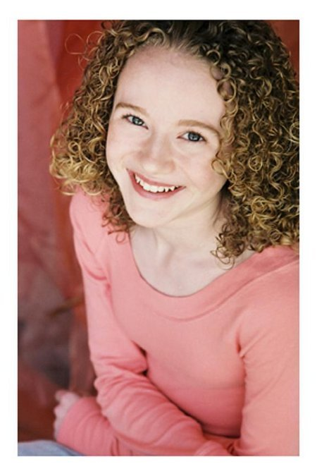 Pictures & Photos of Macey Cruthird - IMDb
