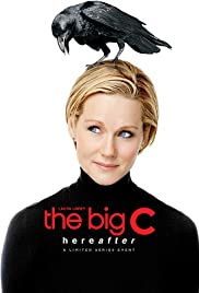 The Big C Poster