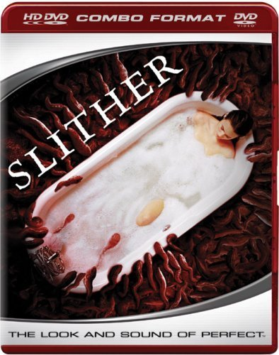 Slither (2006) Hollywood Dual Audio full Movie Watch Online Download At Movies365.in