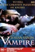 Tale of a Vampire movie
