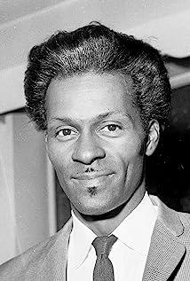 on imdbpro c...Chuck Berry