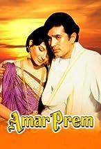 Primary image for Amar Prem