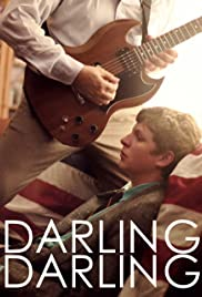 Darling Darling (2005) Poster - Movie Forum, Cast, Reviews