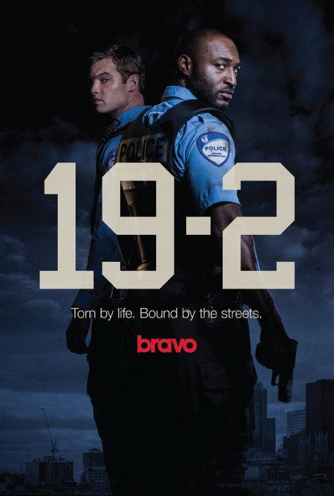 19-2 serie stream