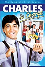Primary image for Charles in Charge