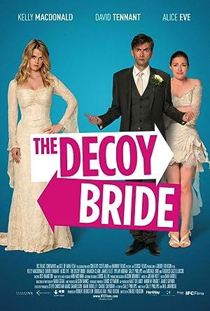 Permalink to Movie The Decoy Bride (2011)
