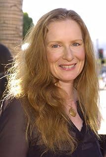 Frances Conroy Picture