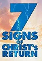 Primary image for Seven Signs of Christ's Return