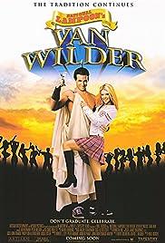 van wilder 2002 imdb