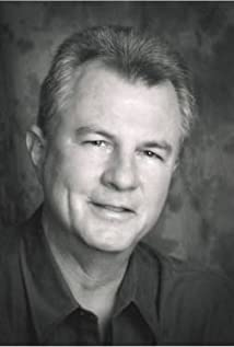 Bill Glasmann Picture