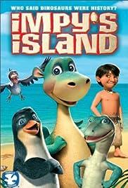 Impy's Island (2006) Hindi Dubbed [HDTV]