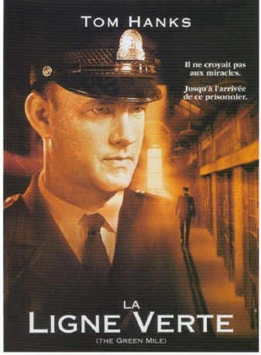 the green mile imdb