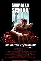 Summer School (2006) Poster