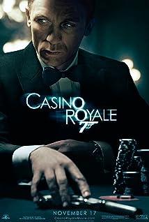 casino royale review imdb