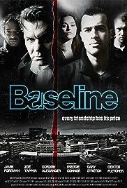 Baseline(2010) Poster - Movie Forum, Cast, Reviews