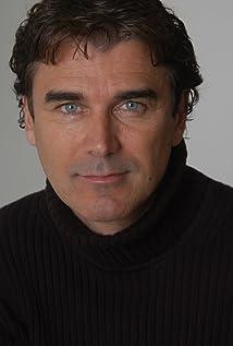 Rob Moran Picture
