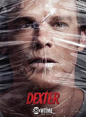 Bild von Dexter