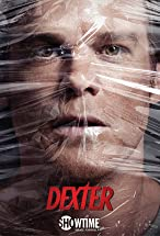 Primary image for Dexter