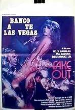 Fake-Out