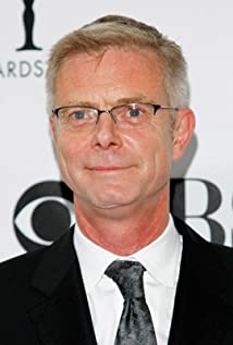 Stephen Daldry Picture