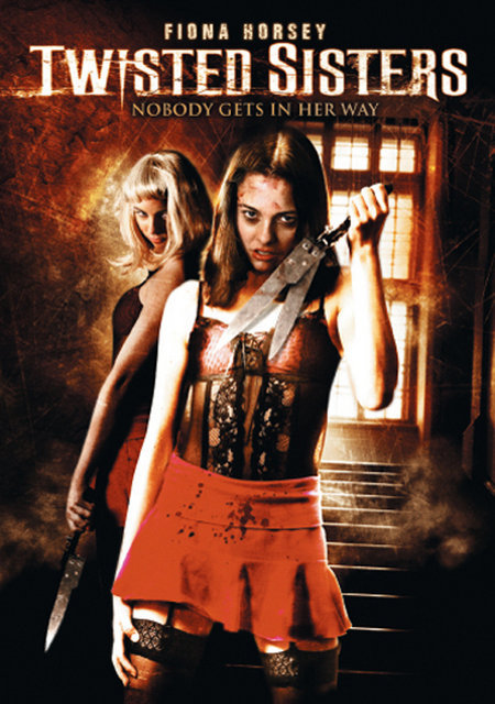 filmy 2006