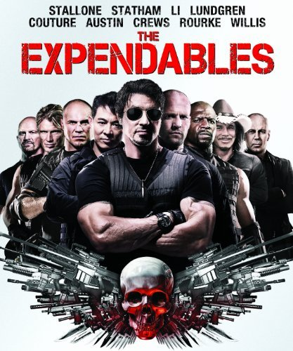 The Expendables 2010 720p BRRip Dual Audio Watch Online Free Download At #Movies365