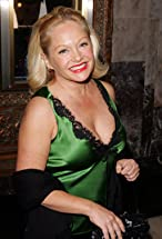 Charlene Tilton's primary photo