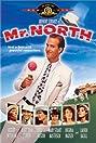 Mr. North (1988) Poster