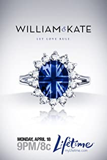 William and catherine: a royal romance (2011) youtube.