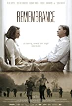 Primary image for Remembrance