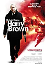 Primary image for Harry Brown