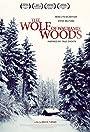 The Wolf of Waubamik Woods