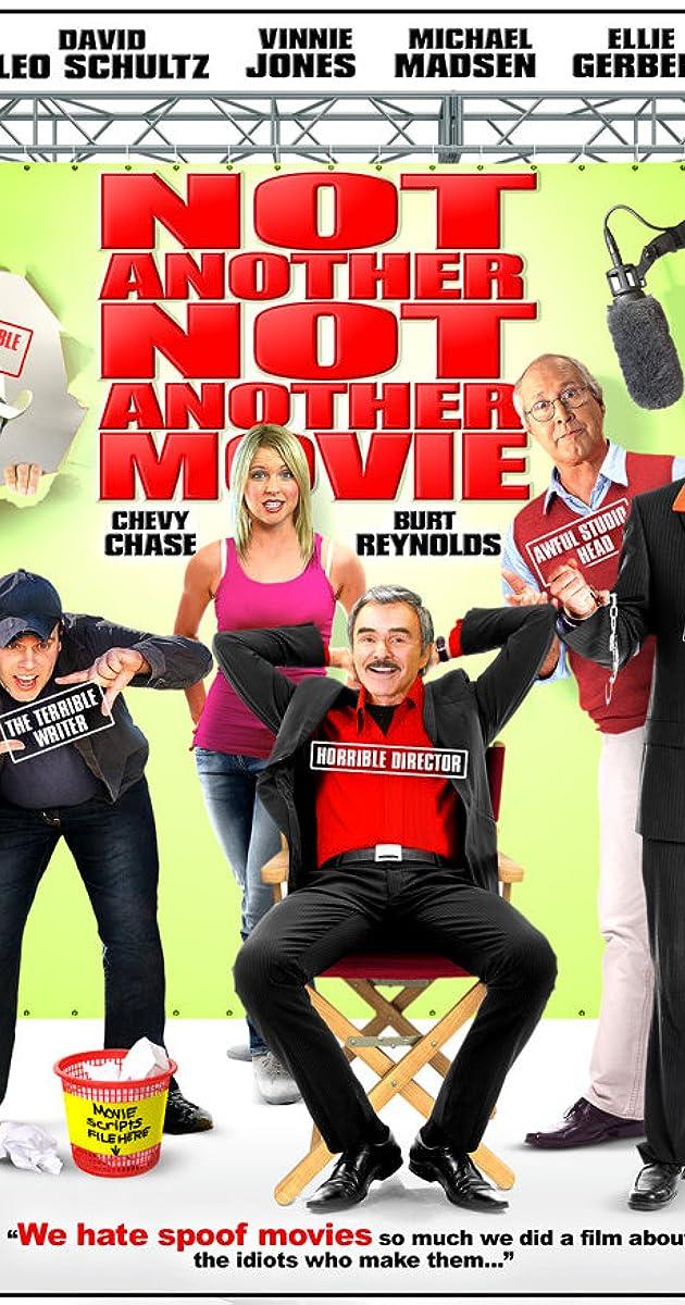 Not Another Teen Movie Online Free - Milf Stream-6807