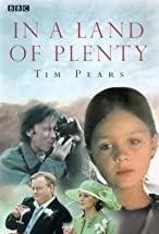 Primary image for In a Land of Plenty
