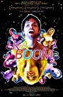 Kaboom (2010) Poster