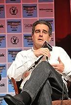Michael Nozik's primary photo