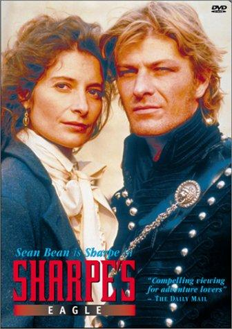 Sharpe's Eagle (TV Movie 1993) - IMDb