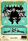 Rent-a-Goalie