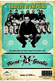 B-Boys Poster