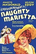 Primary image for Naughty Marietta