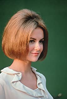 Shelley Fabares Picture