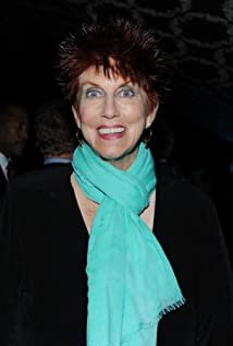 Marcia Wallace Picture