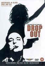 Drop Out - Nippelsuse schlägt zurück
