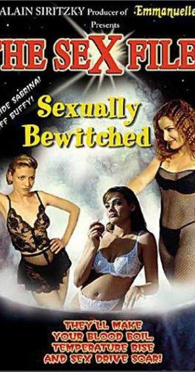 Смотреть секс файлы древние желания