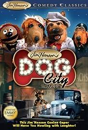 Dog City Tv Series 1992 Imdb