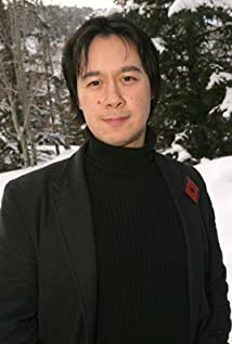 Yves J. Ma Picture