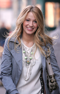 Pictures & Photos of Blake Lively - IMDb