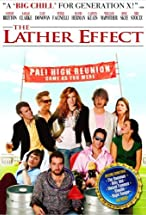 Primary image for The Lather Effect