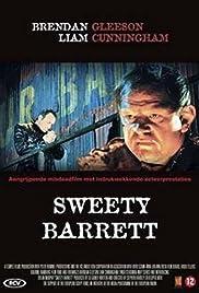 Sweety Barrett Poster